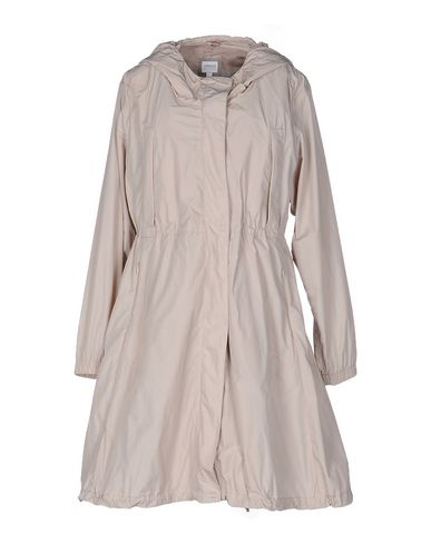 Куртка ARMANI COLLEZIONI 41673529JG