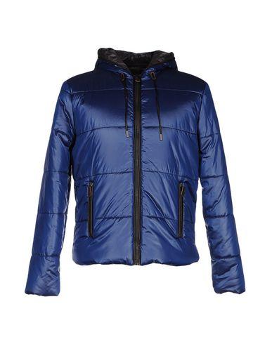 Куртка TRU TRUSSARDI 41673562UP