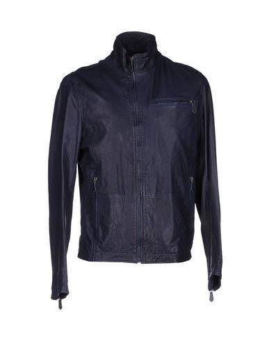 Куртка TRU TRUSSARDI 41673563WA