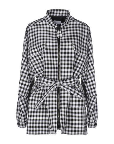 Куртка MOSCHINO CHEAPANDCHIC 41673577BF