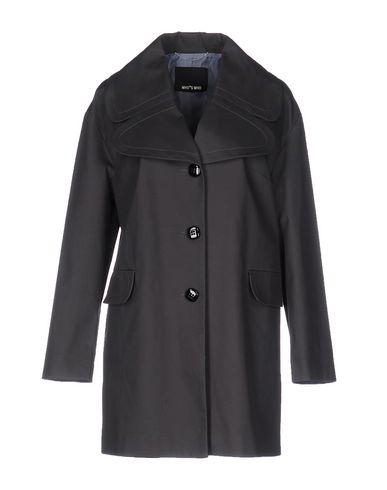 Легкое пальто WHO*S WHO 41673620NS