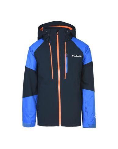 Куртка COLUMBIA 41673645QP