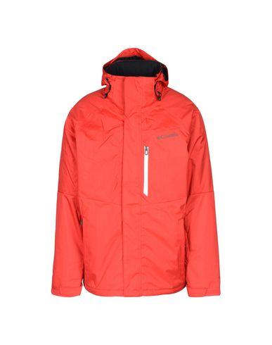 Куртка COLUMBIA 41673648KS