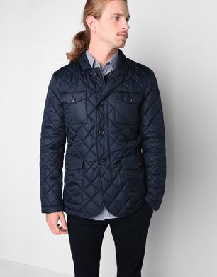 TRUSSARDI - Куртка