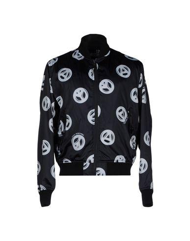 Куртка LOVE MOSCHINO 41673685AX
