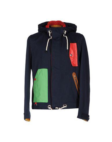 Куртка LOVE MOSCHINO 41673687FK