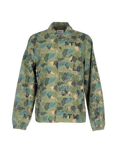 Куртка ALTAMONT 41673779LW