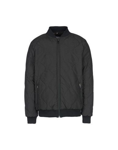 Куртка IUTER 41673820SW