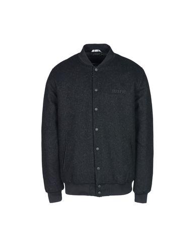 Куртка IUTER 41673823XV
