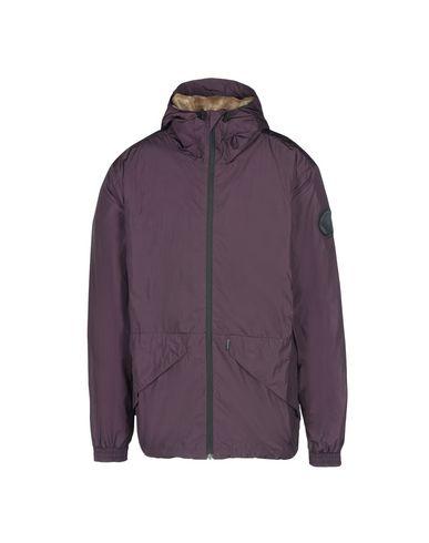 Куртка IUTER 41673825VK
