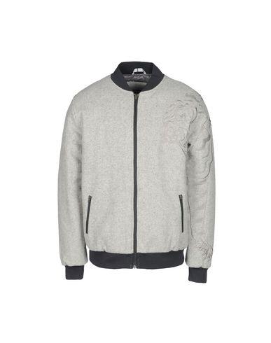 Куртка IUTER 41673827NG