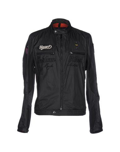 Куртка BLAUER 41673841IM