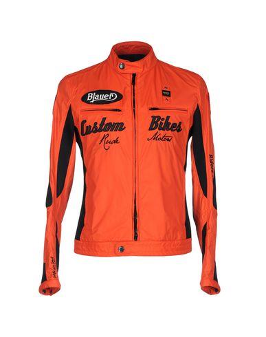 Куртка BLAUER 41673841XH