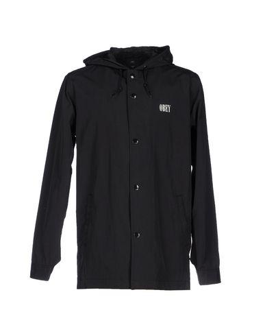 Куртка OBEY 41673844GS