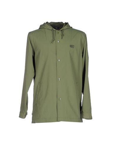 Куртка OBEY 41673845BF