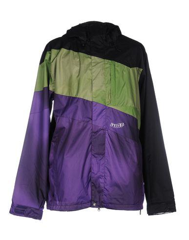 Куртка VOLCOM 41673951MK