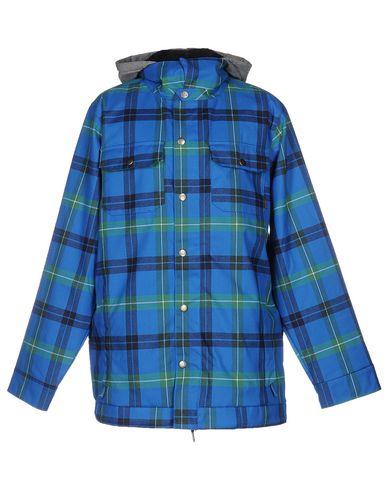 Куртка BURTON 41673952HC