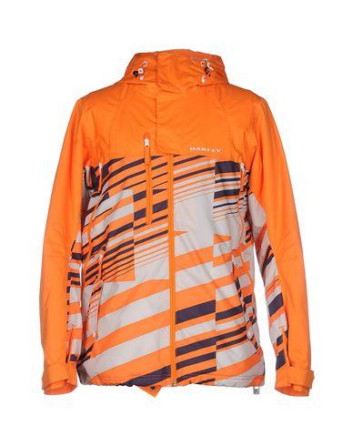 Куртка OAKLEY 41673957XA