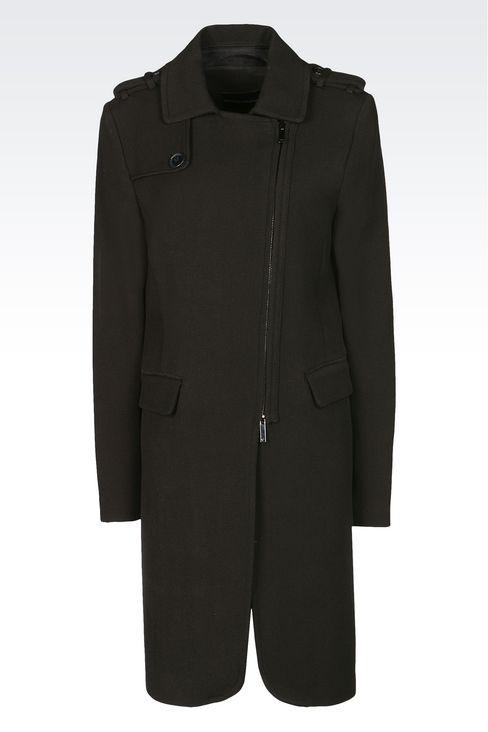 emporio-armani-coats-coats-on-armani