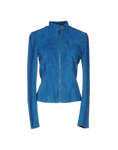Куртка VERSACE COLLECTION 41674022WF