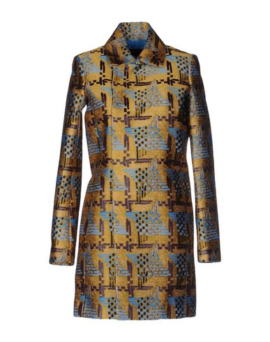 ������ ������ DSQUARED2 41674078AN