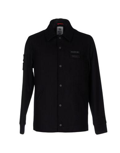 Куртка WESC 41674079XE