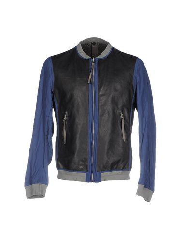 Куртка GIAN CARLO ROSSI 41674082TG