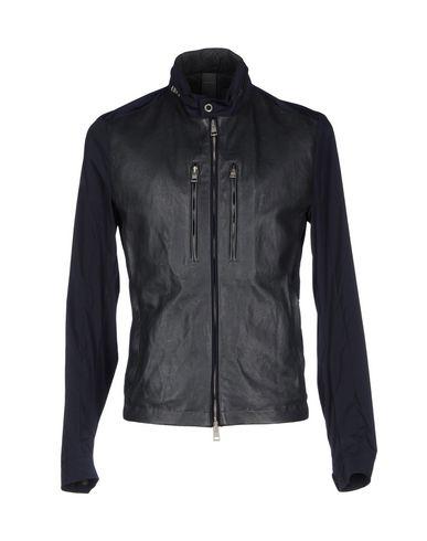 Куртка GIAN CARLO ROSSI 41674088QR