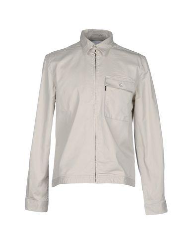 Куртка WESC 41674139MN