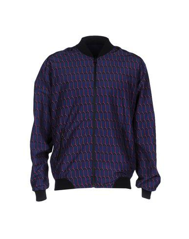 Куртка KENZO 41674153GK