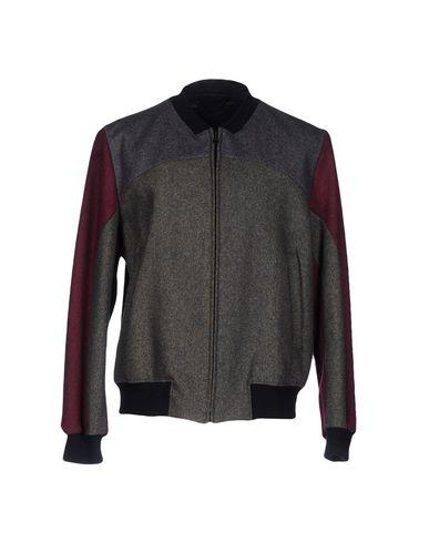 Куртка KENZO 41674166TM