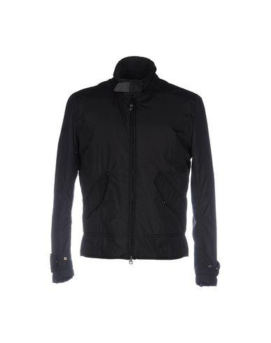 Куртка DONDUP 41674171GQ