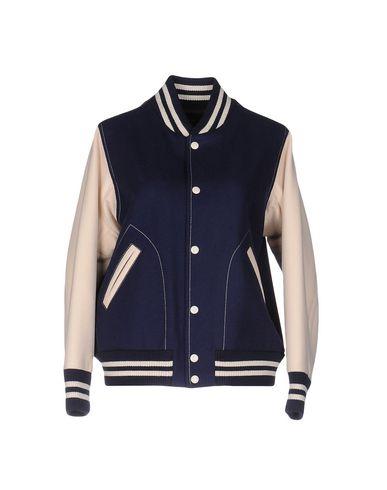 Куртка MARC JACOBS 41674182IK