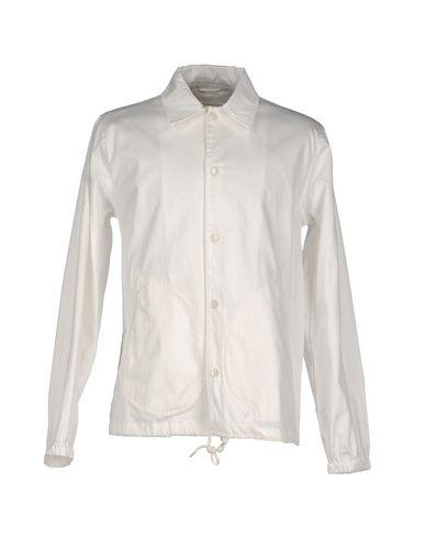 Куртка HUF 41674192MO