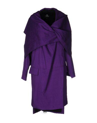 Легкое пальто TOM REBL 41674256EK