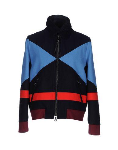 Куртка VALENTINO 41674266EU