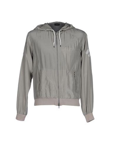 Куртка RICHMOND DENIM 41674283EF