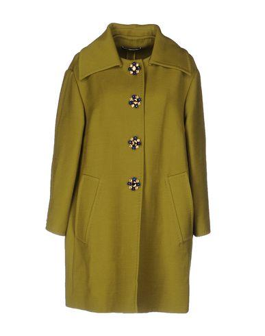 Пальто DOLCE & GABBANA 41674289HH