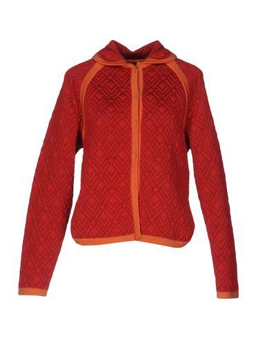 Куртка M MISSONI 41674300EM