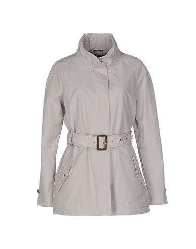 Куртка WOOLRICH 41674331SQ
