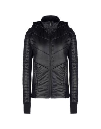 Куртка CASALL 41674339QN