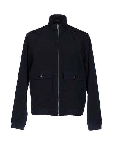 Куртка MICHAEL KORS 41674345XD