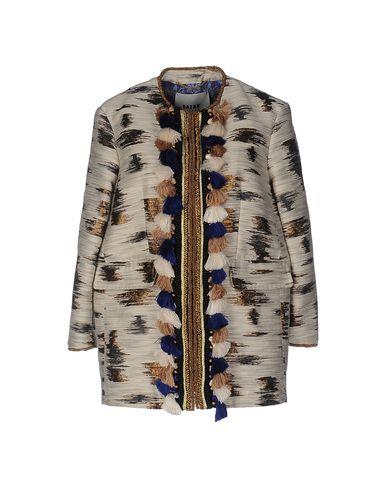 Легкое пальто BAZAR DELUXE 41674396BD