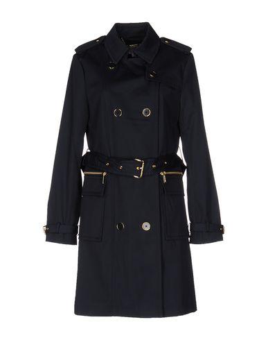 Легкое пальто MICHAEL MICHAEL KORS 41674469HM
