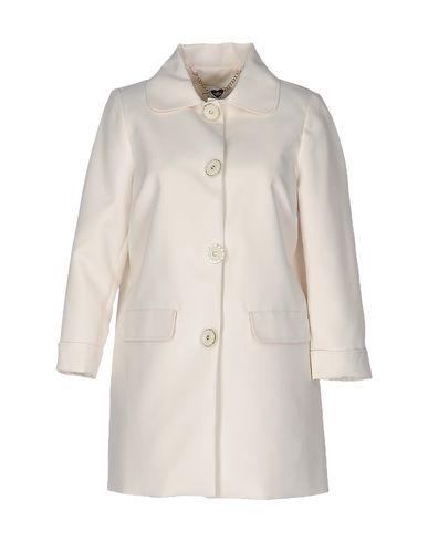 Легкое пальто DARLING 41674476HJ