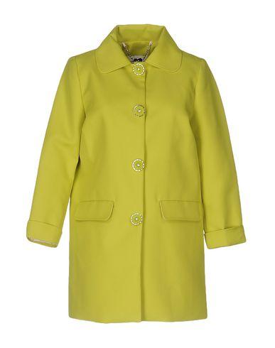 Легкое пальто DARLING 41674476UL