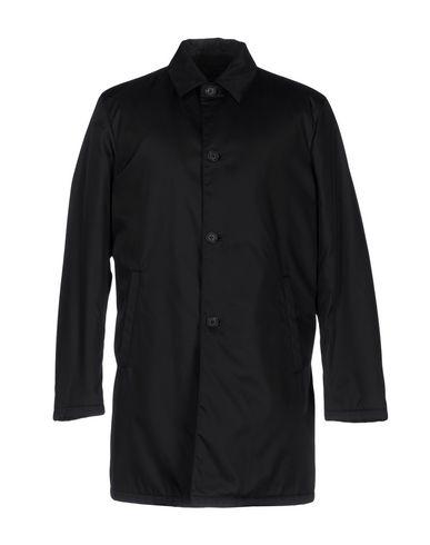 Куртка PRADA 41674486SE