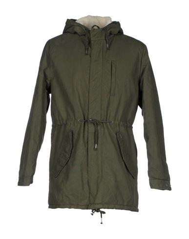 Куртка PEPE JEANS 41674489TA
