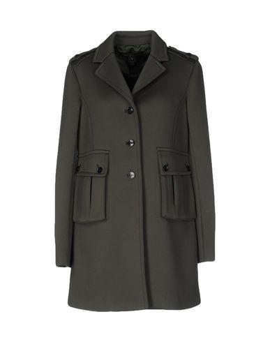 Пальто MARC BY MARC JACOBS 41674498CG