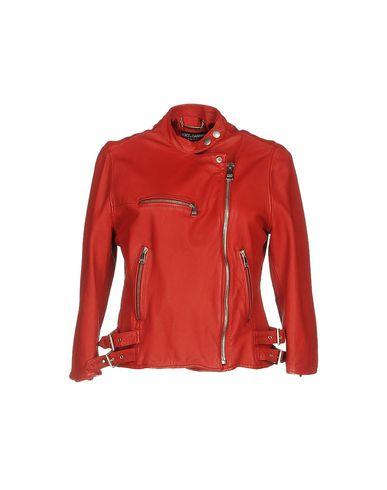 Куртка DOLCE & GABBANA 41674499QJ